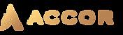 accor Hotels Logo FLI Corona COVID