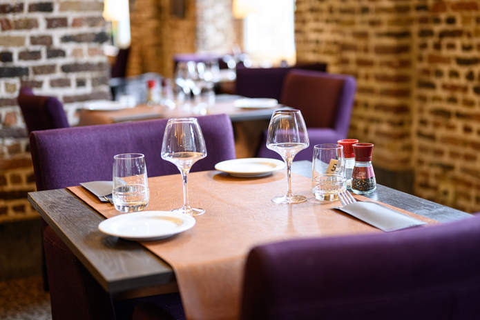 Restaurant - table for two.jpg