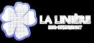 FINAL_LINIERE_HORIZONTAL-removebg-previe