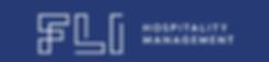 FLI Logo blue klein.png