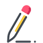 icons8-edit-100.png