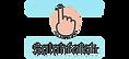 Salahfalah logo.png