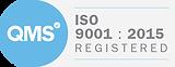 ISO-9001-2015-badge-white-767x305 (1).pn
