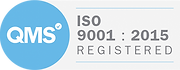 ISO-9001-2015-badge-white-767x305 (1).pn