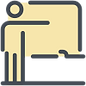 icons8-teacher-100.png