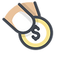 icons8-donate-100.png