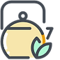 icons8-tea-100 (1).png