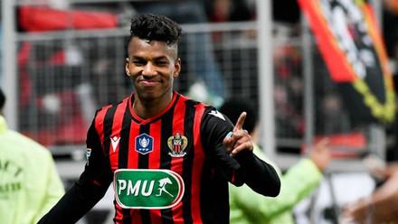 DZ's Stats : Boudaoui étincelant, Boulaya encore une fois au top !