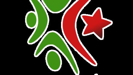 LFP : Décisions de la commission de discipline du lundi 15 février