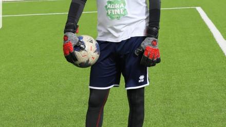 Mourad Boubegtiten, l'ange-gardien de l'Olympique Akbou