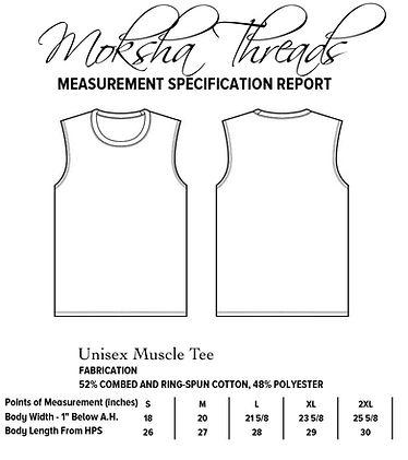 Muscle Tank Size Guide.jpg