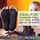 Thumbnail: Gaiam Yoga Socks