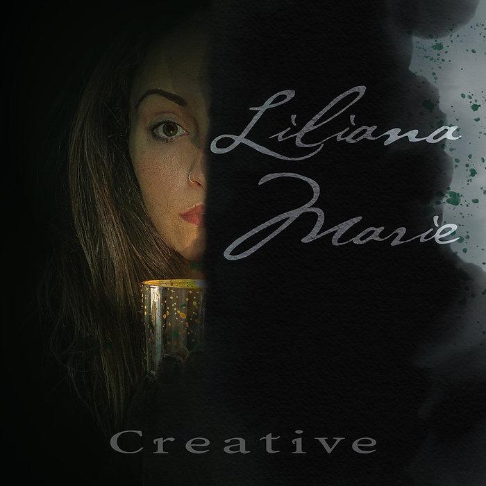 Liliana Marie.jpg