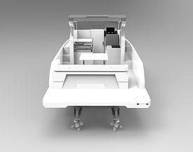 T28-Sport-Inboard-Stern-Drive-Engines.jp