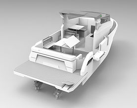 T28-Sport-Cockpit.jpg