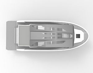 T28-Tender-Cabin-Top-View.jpg