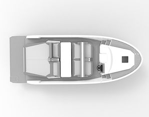 T28-Tender-Cabin-Top-Plan.jpg