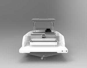 T28-Tender-Engine-with-Shaft.jpg