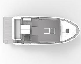 T28 Cruiser Top View.jpg