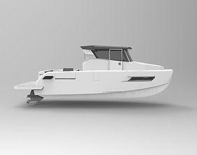T28-Cruiser-Side-View.jpg