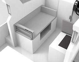 T28-Sport-Saloon-Bedding-Option.jpg