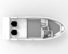 T28 Cruiser Cabin Wall Opt.jpg