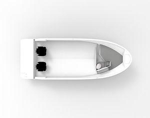 T28-Tender-Cabin-Plan.jpg