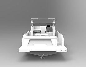 T28-Sport-Engine-with-Shaft.jpg
