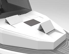 T28-Cruiser-Bow-Deckchair-Opt.jpg