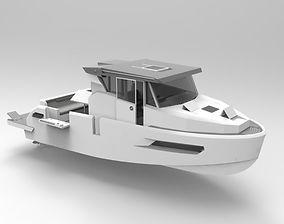 T28 Cruiser Page.jpg