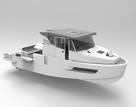 T28-Cruiser-Axonometric.jpg