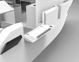T28-Sport-Balcony-Option.jpg