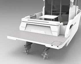 T28-Cruiser-Plastic-Decking.jpg