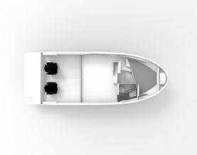 T28-Sport-Cabin-Plan.jpg