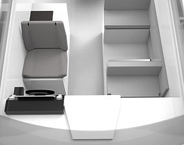 T28-Sport-Captains-Side-Seating-Option-1