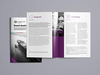 A4 Brochure Mockup - AI-Media X.jpg