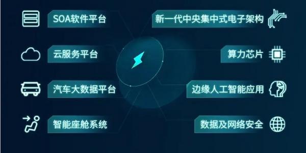 WeChat Image_20200617194823.png