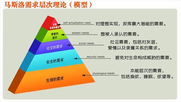 WeChat Image_20200609003035.jpg