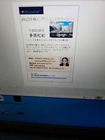 WeChat Image_20200617082934.jpg
