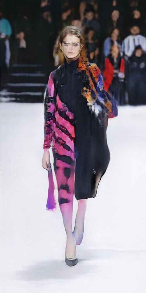 Barrat_Fashion - コピー.jpg
