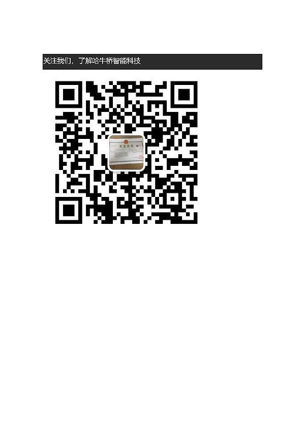 中国hocit_ページ_63.jpg