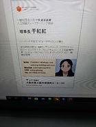 WeChat Image_20200617083243.jpg