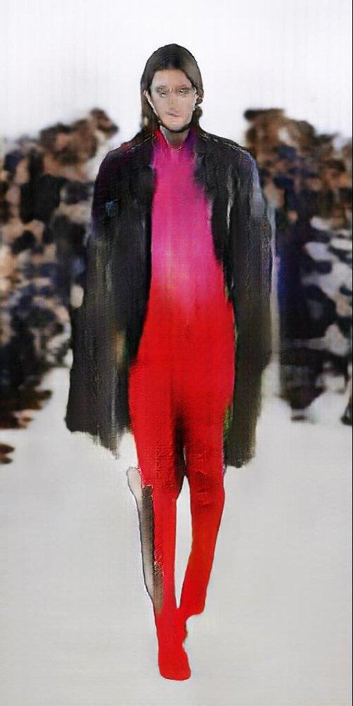 Barrat_Fashion_2 - コピー.jpg