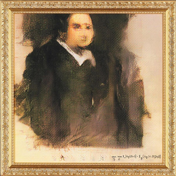 Edmond-Belamyの肖像画 - コピー.jpg