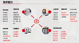 WeChat Image_20200615163152.png