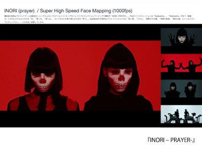 img08 - コピー.jpg