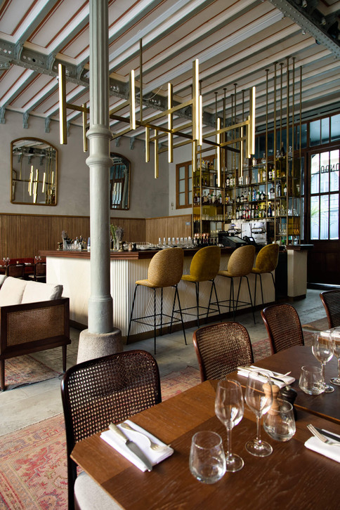 pauline-dhoop-restaurant-camondo-8.jpg