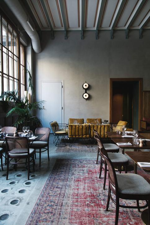 pauline-dhoop-restaurant-camondo-3.jpg