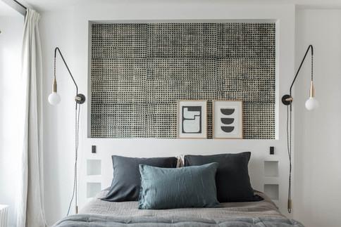 nomades-paulinedhoop-appartement-20.jpg