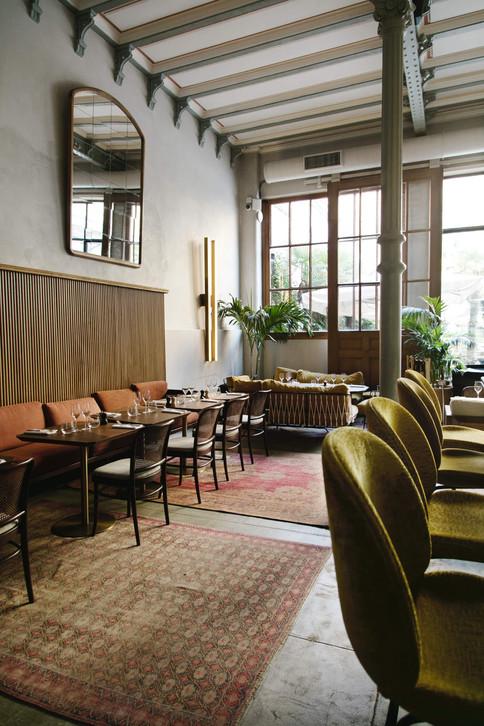 pauline-dhoop-restaurant-camondo-10.jpg